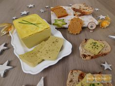 Foie Gras, Vegans, Cheese, Christmas, Cooking Recipes, Vegetarische Rezepte, Vegetarian Cooking, Xmas, Navidad