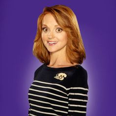 will schuster and emma pillsbury relationship with god