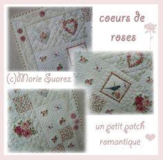 coeurs_de_roses_mosaique_pp