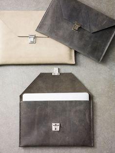 Notebooktaschen - +++DIY Set Laptoptasche Schelling+++ - ein Designerstück von sueco-dawanda bei DaWanda (Diy Gifts Bags)