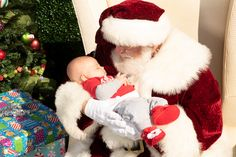 Breakfast with Santa at the Laguna Cliffs Marriott 2018 Event Photographer, Cliff, Santa, Breakfast, Awesome, Blog, Morning Coffee, Blogging
