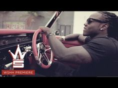 64e63491b3aee Ace Hood - Everyday (Official Music Video) I wake up every morning with  money