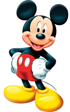 mickeymouse4.png 321×512 pixels