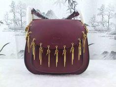 chloé Bag, ID : 43502(FORSALE:a@yybags.com), chloe leather belts online, chloe shopper, chloe designer purse brands, chloe us, chloe ladies leather handbags, chlo茅 fr, chole shop, chloe backpacks for hiking, chloe elsie medium, chloe buy bags, chloe