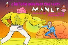 Cartoon Hangover Watch Cartoons, Adventure Time, Film, Inspiration, Movie, Biblical Inspiration, Film Stock, Finn The Human, Cinema