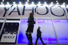Verizon Communications Inc. agreed to buy Yahoo! Inc.'s web assets for $4.83 billion, ending the company's two-decade run as an independent business that took it from Stanford University startup at the dawn of the internet age to also-ran behind nimbler online rivals such as Google and Facebook Inc.