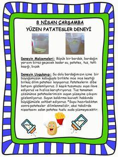 Prep School, Kindergarten, Origami, Kids, Young Children, Boys, Kindergartens, Origami Paper, Children