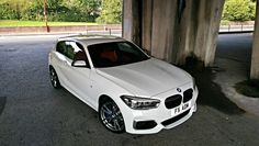 Please post pictures of your - Page 57 Pictures Of You, Car Pictures, Bmw 118, Car Pics, Beast, Sport, Vehicles, Design, Bmw 1 Series