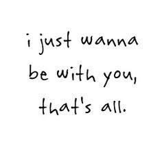 forbidden love quotes for him The Words, Quotes To Live By, Me Quotes, Quotes Pics, Girl Quotes, Qoutes, Funny Quotes, I Love You, My Love