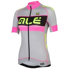 Buy your Alé Women's Graphics PRR Bermuda Jersey - Jerseys from Wiggle. Cycling Jerseys, Cycling Shorts, Cycling Outfit, Cycling Clothing, Balance Bike, Bicycle Accessories, Jersey Shorts, Wetsuit, Motorcycle Jacket