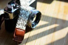 http://www.lense.fr/2012/12/03/shopping-10-straps-pour-votre-appareil-photo/