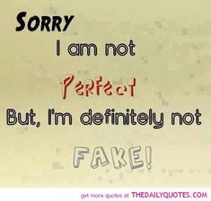 quotes about fake people and liars - Bing Images