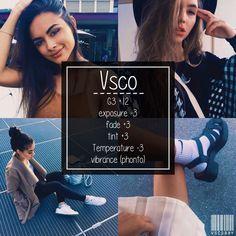 Pinterest:@-kaysasophia-