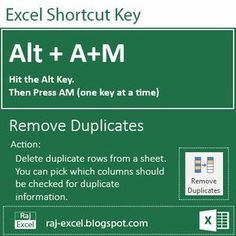 Info - Nothing Is Unable . About Excel Tricks, Learning VBA Programming, Dedicated Software, Accounting, Living Skills . Computer Shortcut Keys, Computer Basics, Computer Help, Computer Programming, Computer Science, Computer Tips, Microsoft Excel, Microsoft Office, Excel Tips