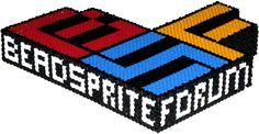 The BeadSprite Forum