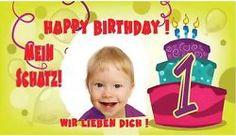 Motiv Tortenaufleger für Fototorten Geburtstage Einladungen Tortenfoto 28 cm