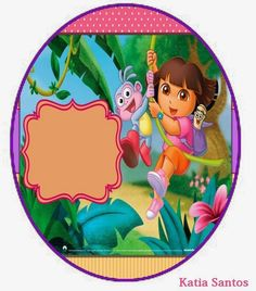 dora-the-explorer-free-printable-kit-021.jpg (716×816)