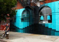 2012-07-11-brooklynstreetartanthonysneedjaimerojo0712web.jpg