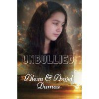 #Book+Review+of+#Unbullied+from+#ReadersFavorite  Reviewed+by+Tshombye+K.+Ware+for+Readers'+Favorite    Unbullied+by+Alexa+and+Angel+Dumas+is+a+story+about+a+fourteen-year-old's+internal+struggle+with+the+loss+of+her+father,+Rahul,+living+in+a+disconnected+family,+and+moving+to+the+city+of+Coquitlam+due+to+her+mother's+new+job,+which+seemed+like+a+foreign+society+in+comparison+to+the+life+Kylee+left+behind+in+London.+When+she+started+her+new+school,+the+only+things+that+settled+her+anxie...