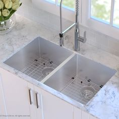 7 best basins images kitchen renovations kitchens updated kitchen rh pinterest com