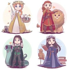 naomi_lord Harry Potter, All the Founders! – Harry Potter - Water naomi_lord Harry Potter, All the Founders! Harry Potter Tumblr, Harry Potter Fan Art, Harry Potter World, Harry Potter Anime, Hery Potter, Images Harry Potter, Mundo Harry Potter, Cute Harry Potter, Harry Potter Drawings