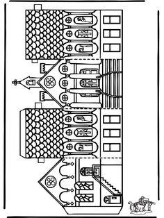 bouwplaat-kerk-1-b3434.jpg (660×880)