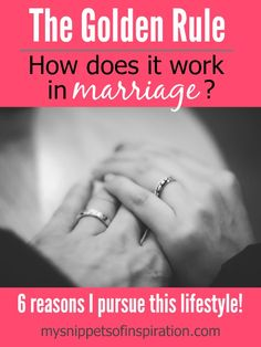 tips for getting married quickly