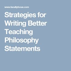 competency goal 2 infant and toddler Reflective competency statement 2 - free download as open office file (odt), pdf file (pdf), text file (txt) or read online for free.