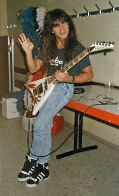 Heavy Metal Rock, Heavy Metal Bands, Metal Horns, Jazz, The Big Four, Band Photos, Thrash Metal, Rock Legends, Foo Fighters