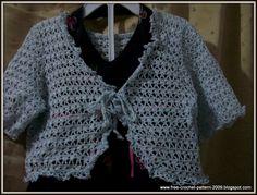 New+Crochet+Ideas | Catching New Crochet Ideas