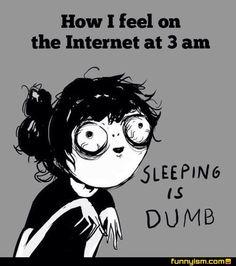 Hahaha #needsleep