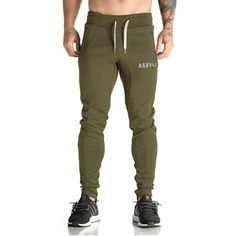 2f544367aafe93 Workout Runing Slim Fit Pants Fitness Wear, Fitness Pants, Workout Fitness,  Male Fitness