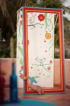 pinterest-wedding-ideas-photobooth