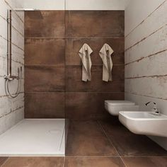 Image result for interno rust tile