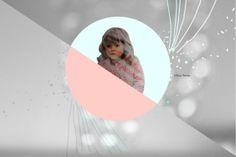 Kid digital collage Digital Collage, Kids, Concept, Artists, Young Children, Boys, Children, Boy Babies, Child
