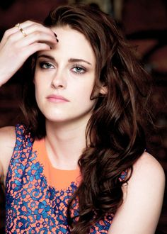 Tumblr Kristen Stewart And Stella, Kristen Stewart Pictures, Kristen Stewart Movies, Kirsten Stewart, Stella Maxwell, Robert Pattinson, Beautiful Celebrities, Beautiful Actresses, Beautiful Women