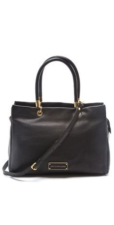 Marc by Marc Jacobs Too Hot to Handle...    $316.80