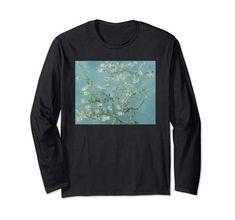 INTERESTPRINT Kids T-Shirts Hippie Jungle Cats Peace Symbol XS-XL