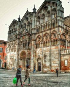 #centrostorico #comuneferrara #ig_ferrara #igersferrara #instafrara #turismoferrara #essereemiliano #emiliaromagnafriends #emiliaromagna_city #ig_emiliaromagna #igersemiliaromagna #bestemiliaromagnapics #turismoer #vivoitalia #volgo_italia #igersitalia #ig_italia_ #italiainunoscatto #lovesmadeinitaly #tdsitalia #total_italia #top_italia_photo #loves_hdr_ #hd_reflex #vivo_hdr_ #match_hdr by secchierilaura