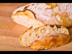 Hungarian Cuisine, Food Videos, Camembert Cheese, Kenya, French Toast, Bakery, Food And Drink, Meals, Cooking