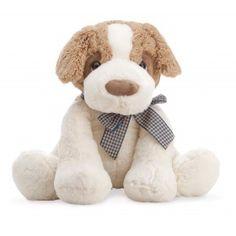 Cachorro de Pelúcia 55 cm - Doguinho