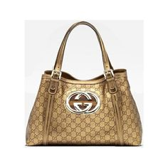 New Gucci Handbags   New Gucci Bags   Gucci Bags   Gucci Handbags found on Polyvore featuring polyvore, women's fashion, bags, handbags, purses, gucci, bolsas, gucci purses, leather man bags and real leather purses