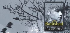 Bart's Bookshelf - Book Reviews, Musings, Author Interviews/Guest Posts and More!