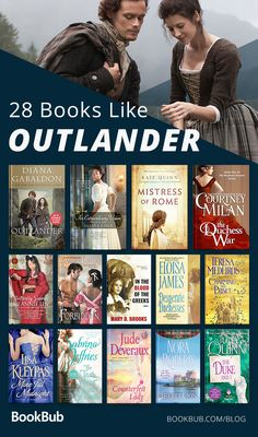 28 books like Outlander including sexy historical books romance novels historical fiction and more. I Love Books, Great Books, Books To Read, My Books, Best Historical Romance Novels, Historical Fiction, Book Club Books, Book Lists, Thriller