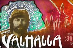 Sweetgrass Productions' VALHALLA