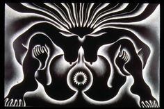 """The Crowning 