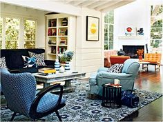 Coastal Living Room Ideas Impressive  With Picture Of Beautiful Design Fresh Gallery Ideas Images