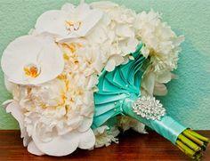 tiffany wedding decorations - Поиск в Google