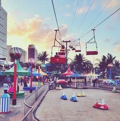 Fun World, durban Margate South Africa, Durban South Africa, Good Old Times, The Good Old Days, Native Country, Black Wallpaper Iphone, Living In Europe, Kwazulu Natal, Fun World