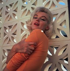 1962-06-tim_leimert_house-pucci_orange-by_barris-034-1